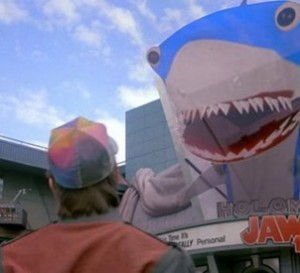 back-to-the-future-jaws-19-571x300