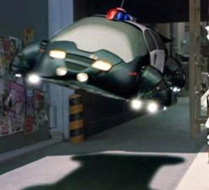 flyingpolicecar
