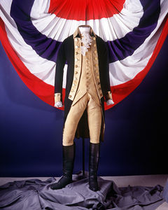 WashingtonUniform